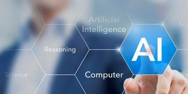 AI Branding