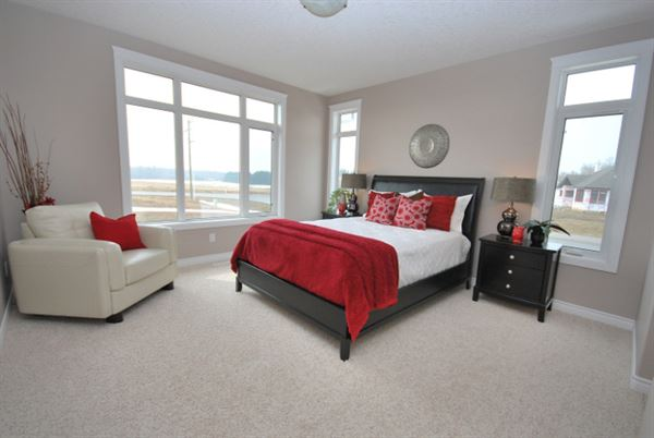 Secrets Of Home Staging Your Bedroom
