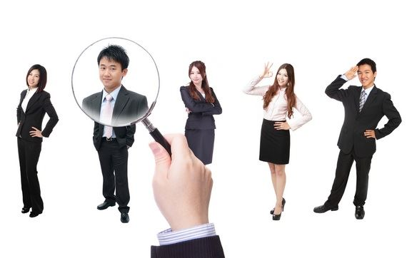 What you need to know before preparing for Employment Background Verification: Background Checking