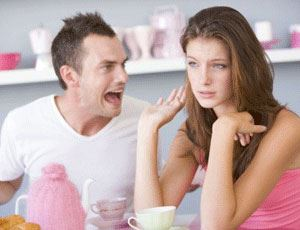 Mistakes We Make In Our Relationship: Bad Relationship