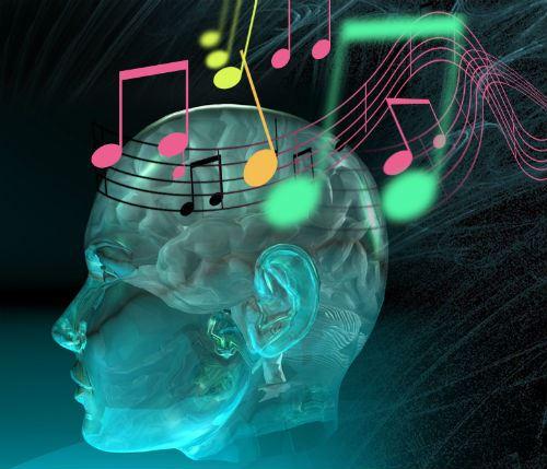 Brain Waves Audio