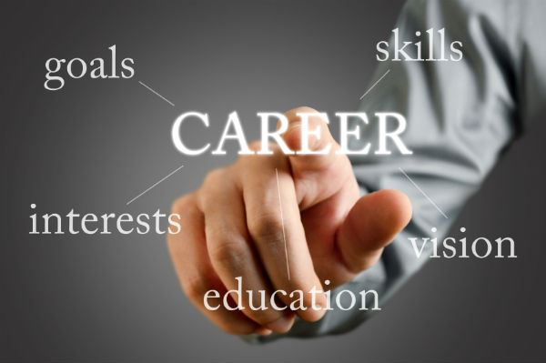 Career Elements