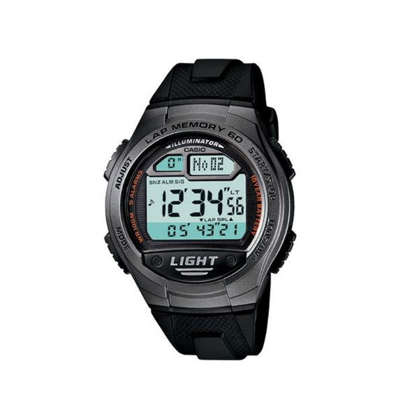 Casio-w-734-1avef-with-time-distance-calculations-auto-led-back-light