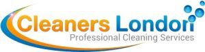 Confessions of a Professional Cleaning Service: Cleaners London