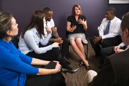 Explore the Best Methods to Resolve Problems: Conflict Workplace