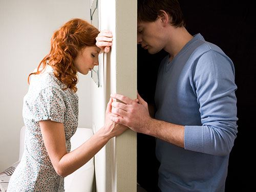 Mistakes We Make In Our Relationship: Couple Relationship Issues