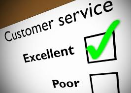 Simple Ways To Keep Your Customers Happy: Excellent Customer Service