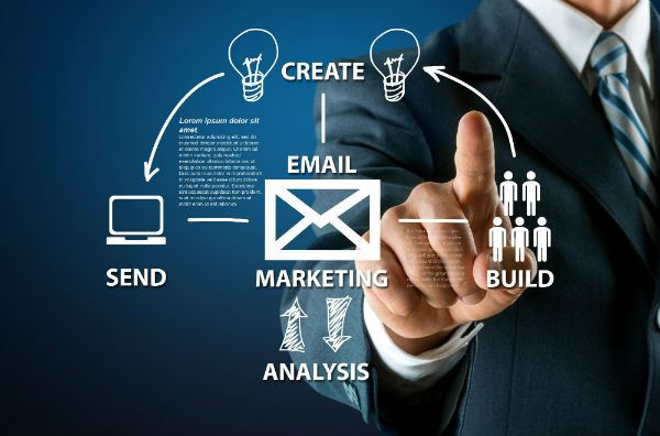 Email Marketing SME Joinup