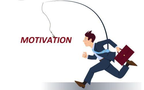Employee Motivation