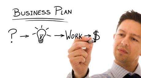Entrepreneurship Entrepreneurialism