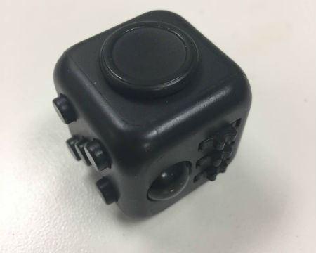 Fidget Cube 1