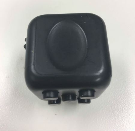 Fidget Cube 2