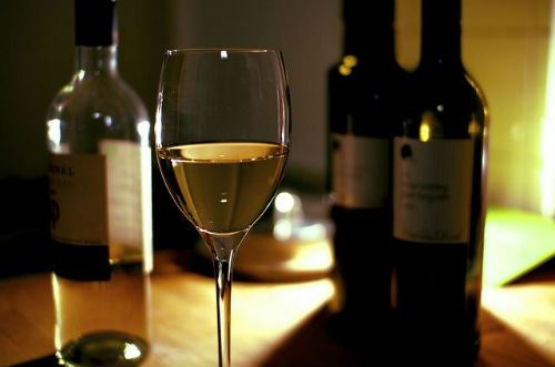 Fine Wine Investment 2