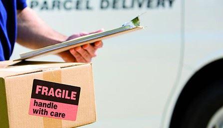 fragile-parcel