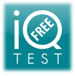 Know Your Personality Type with Free Aptitude Test Online: Free IQ Test
