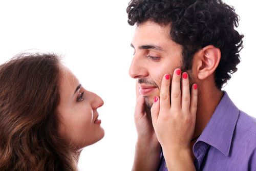 Mistakes We Make In Our Relationship: Fulfilling Relationship Partners