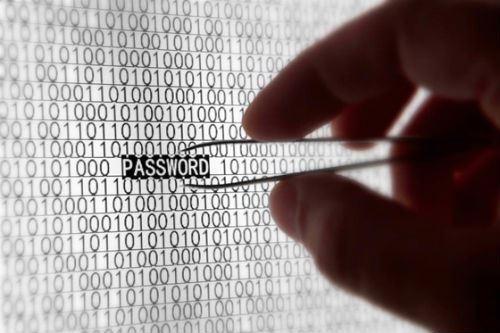 Hack Pass