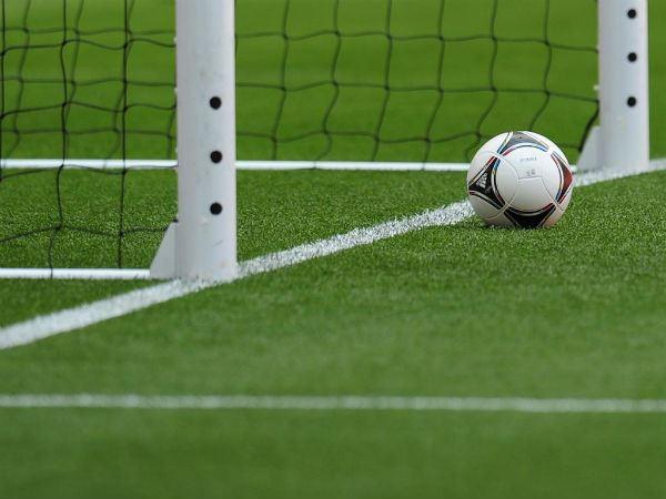 Goal Line Ball