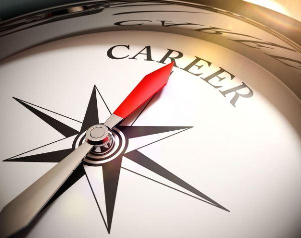 Good Career 3