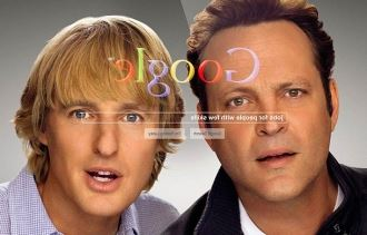 Product Placement Advertising in Movies: Google The Internship