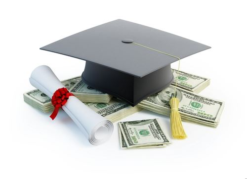 Certifications and College Degrees Are Worthless: Graduate Degree Loans Debt