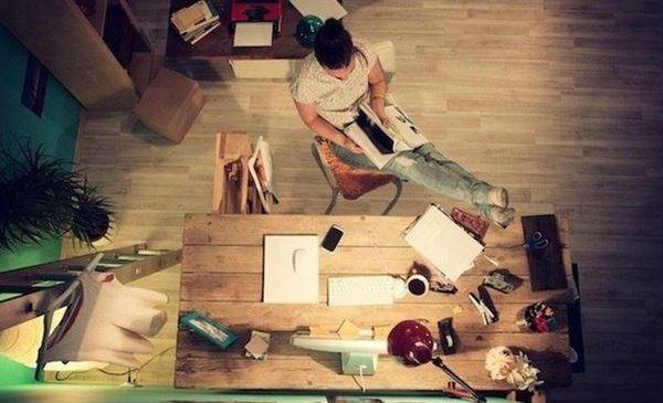 Freelance Office