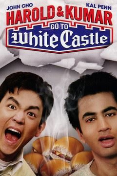 Product Placement Advertising in Movies: Harold and Kumar go to White Castle