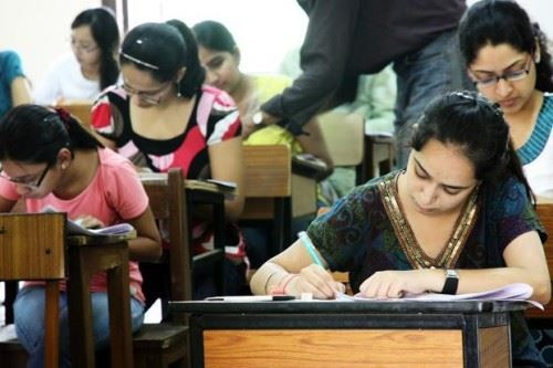 What Is Wrong With Indian Education System: India Exams