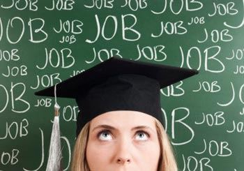 Jobs for College Students