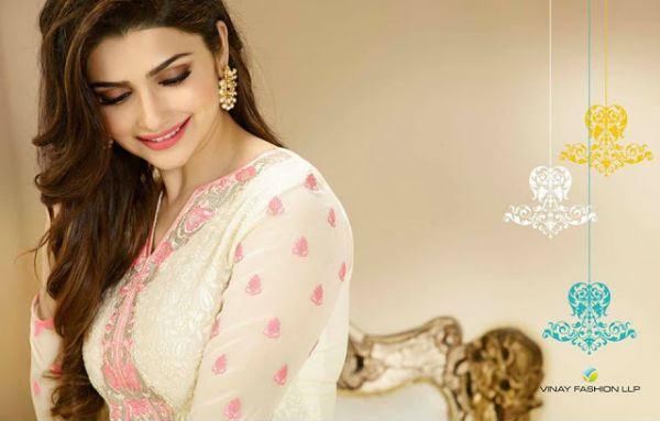 Kaseesh Vinay Fashion LLP