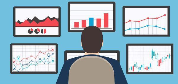 Sales Metrics Type