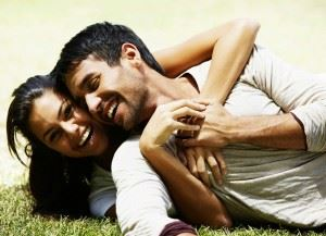 Mistakes We Make In Our Relationship: Love Qualities Relationship