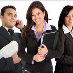 MBA Career India