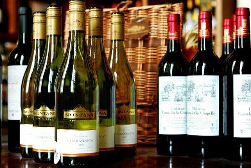 Measures Fraudsters Wine Investment 1