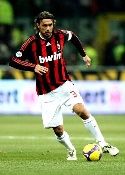 Milan Italy