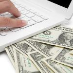 Monetize Blogging