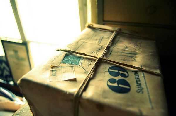 How To Minimise Business Shipping Costs