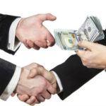 Pay Raise Agreement