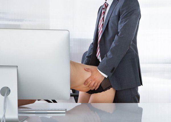 Porn Computer