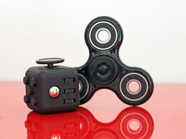 Product-13991-Fidgeters Bundle