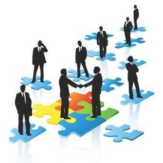 Professional Development Networking