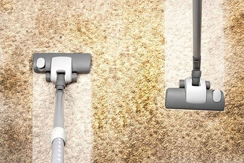Removing Stains Carpets Fabrics