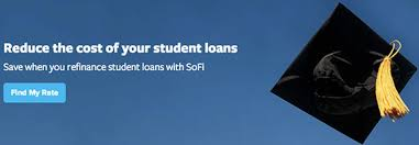 Refinance Student Loans >> Refinance Your Student Loans Confessions Of The Professions
