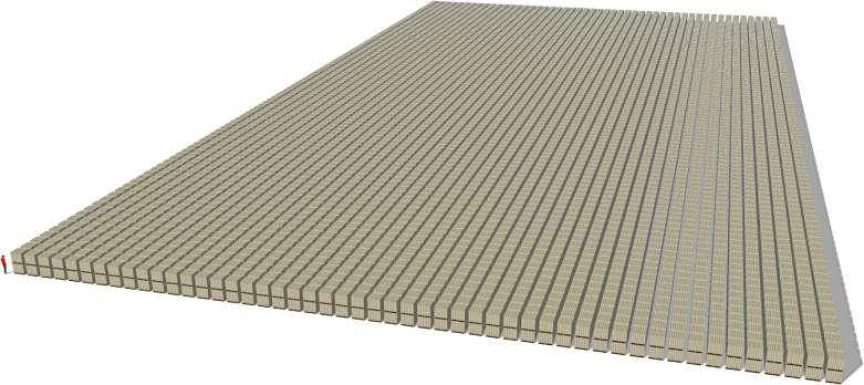 1 Trillion Dollars
