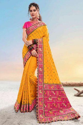yellow saree.jpg